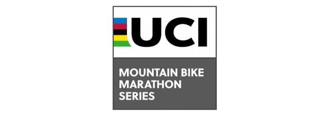 UCI Marathon Series
