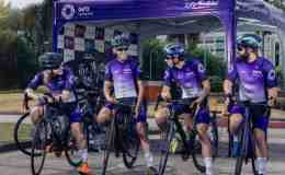 Giro Cycling Club