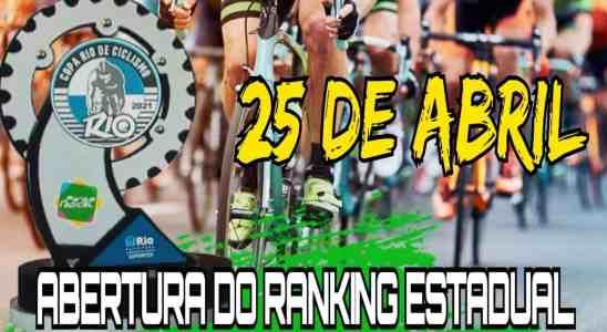 Copa Rio de Ciclismo