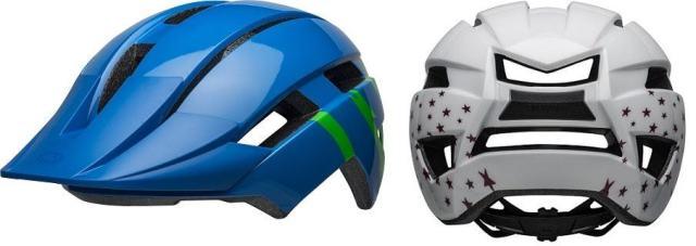 capacetes infantis