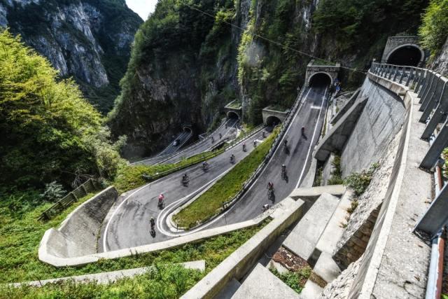 Haute Route Brasil 2021