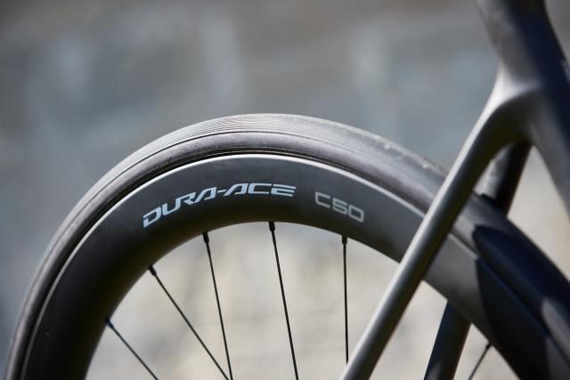 Shimano Dura-Ace R9200