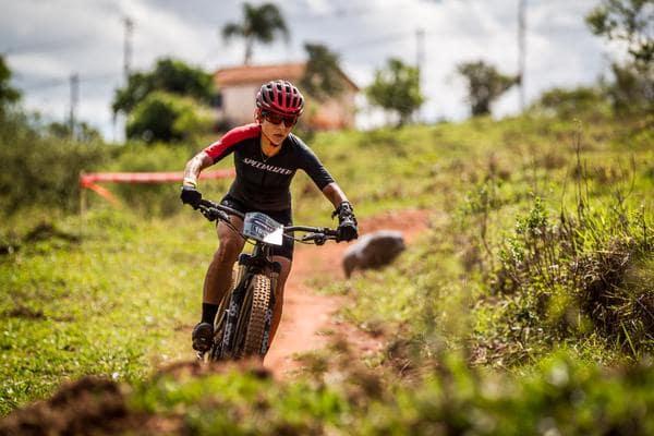 brasil ride