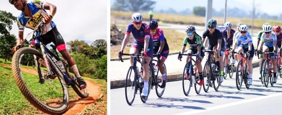 ciclismo paulista