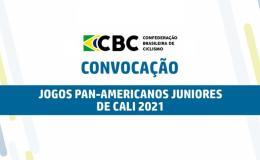 Pan-Americanos Juniores