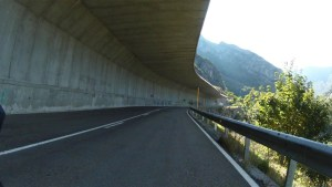 sanis-the-tunnels-3