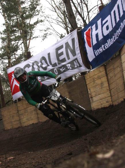 bikeblog_tanja_minidh