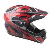bikeblog.nl  durgana helmet Kali Protectives