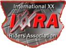IXXRA