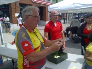bicycle_friendly_community_grand_prize_bike_draw_500