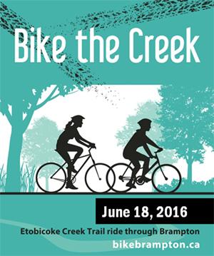 BikeTheCreek2016 logo_300