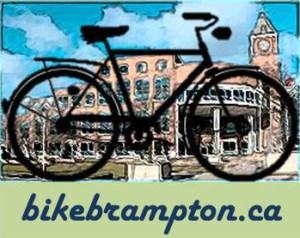 bikebrampton logo design 2 crop