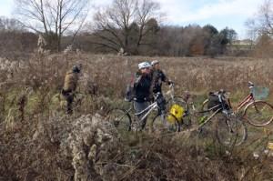 2013 bike the creek planning ride (7)_500