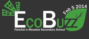 eco buzz logo 2014
