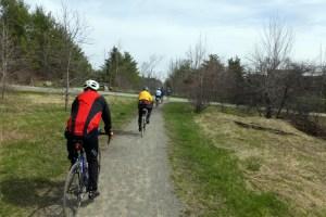 2014 24 TransCanada Trail_750
