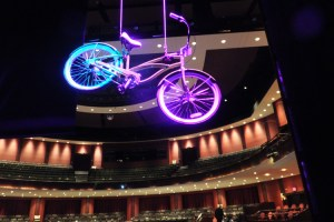 Rose Theatre bike props 4_750