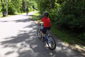 Bike the Creek wooded trail_700