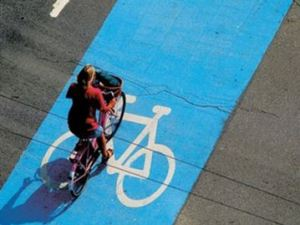 cycle lanes brampton guardian