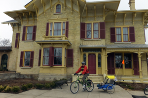 2015 038 Alderlea 40 Elizabeth Bike the Creek_300