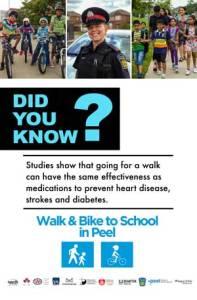 Safe-Schools-Poster1