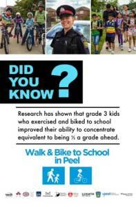 Safe-Schools-Poster3