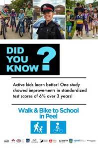 Safe-Schools-Poster4