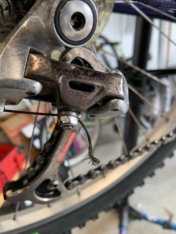 buying a used bike 3