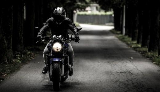人気の国産アメリカンバイクを徹底解析!
