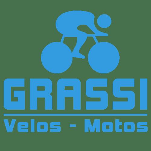 Grassi Bikes