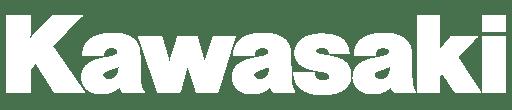 512x_logo_kawasaki