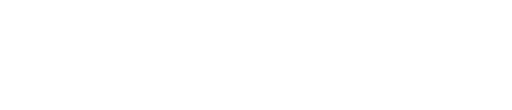 512x_logo_kymco