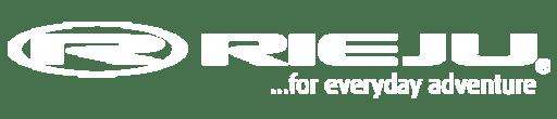 512x_logo_rieju