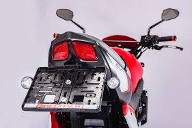 bikeCitiy-8144