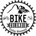 Group logo of Parche MTB All Mountain Bogotá