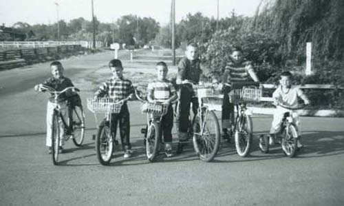 https://i2.wp.com/bikecult.com/future/teamdoherty60.jpg