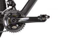 mercedes-amg-rotwild-gt-s-mountain-bike-10