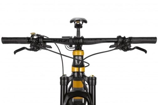 mercedes-amg-rotwild-gt-s-mountain-bike-7