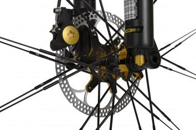 mercedes-amg-rotwild-gt-s-mountain-bike-8