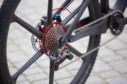 serie-bikes-notaveis-Specialized-Epic-Sworks-com-rodas-de-carbono_3