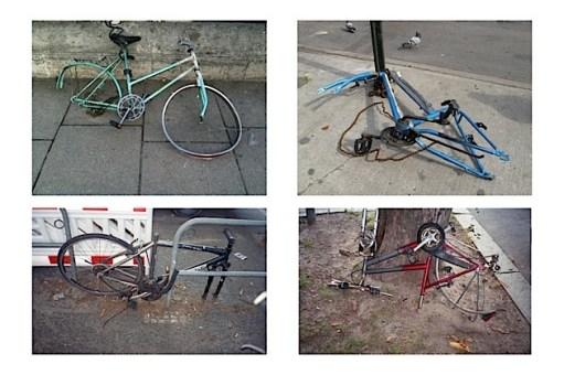 klonblog-001-biketype