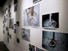 klonblog-013-biketype
