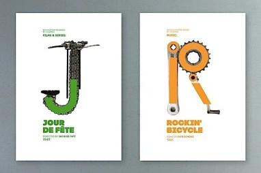 snygo_files007-typo-bike