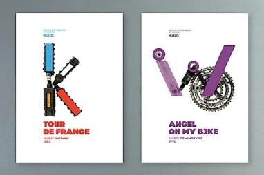 snygo_files008-typo-bike
