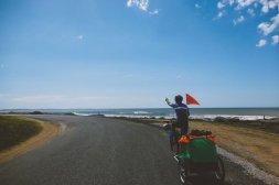 bicicleta-é-o-melhor-veículo-para-viajar-1