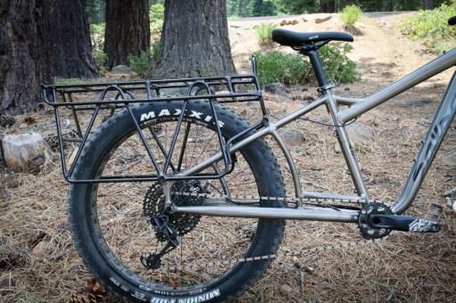 Salsa-Blackborow-cargo-fat-bike-2018-2