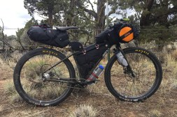 Tour-Divide-Rigs-2018-Abe-Long
