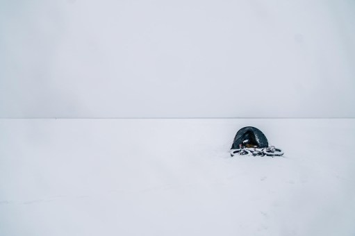 frozen-road-film-ben-page_23