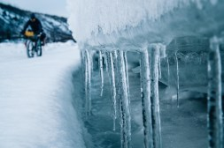 frozen-road-film-ben-page_27