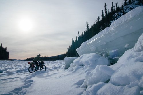 frozen-road-film-ben-page_28