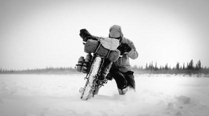 frozen-road-film-ben-page_5-1